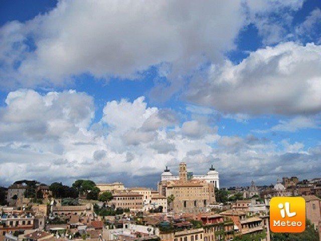 meteo roma - photo #2