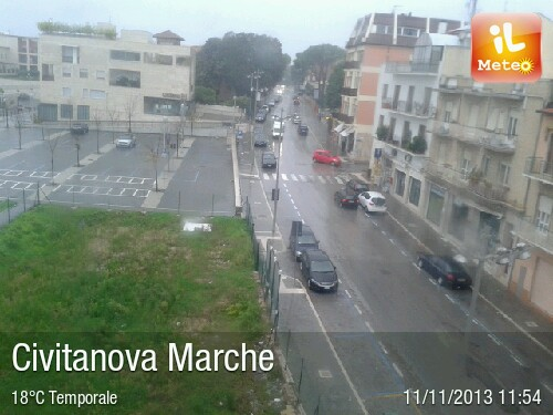meteo ortezzano marche - photo#27