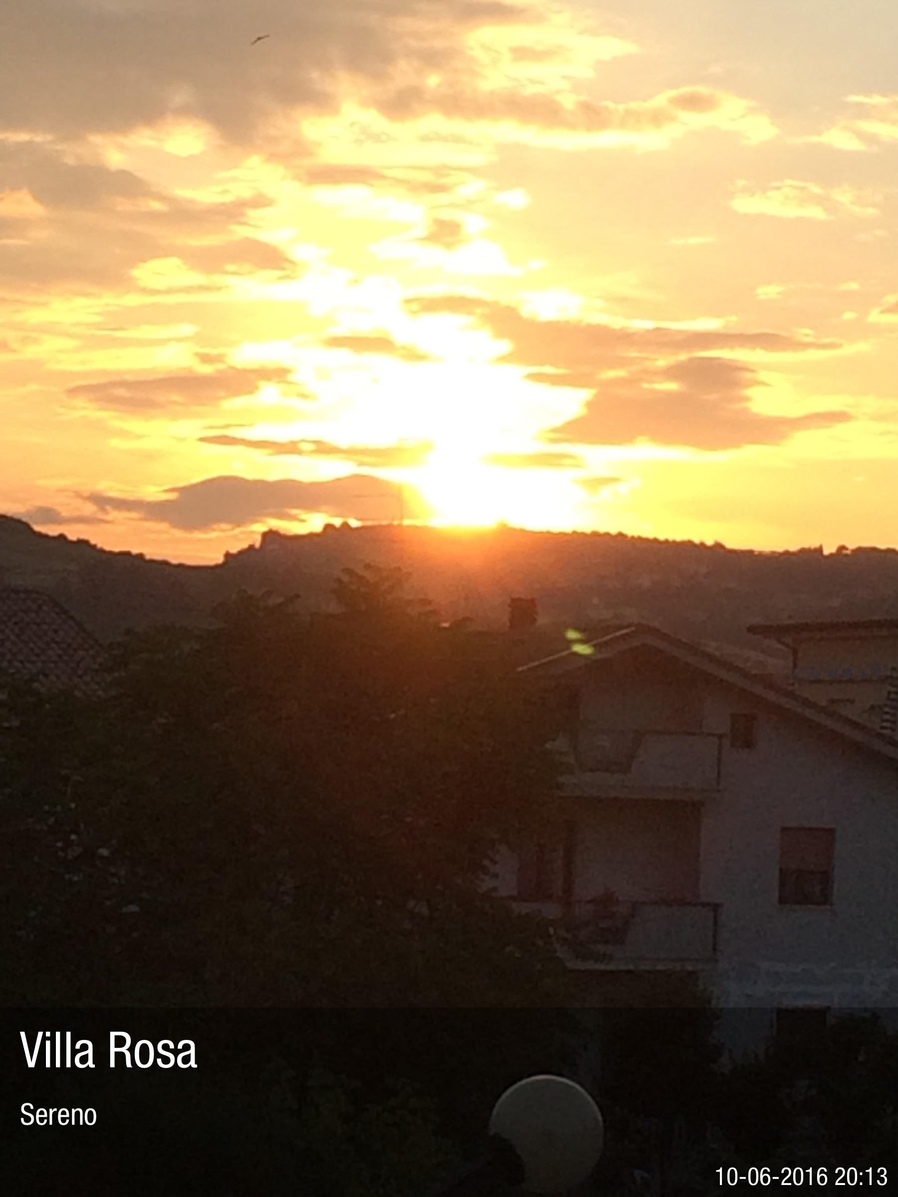 Webcam Villa Rosa Martinsicuro