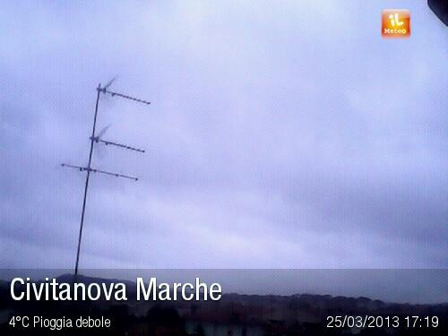 meteo ortezzano marche - photo#32