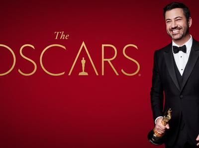 Arriva la Notte degli Oscar