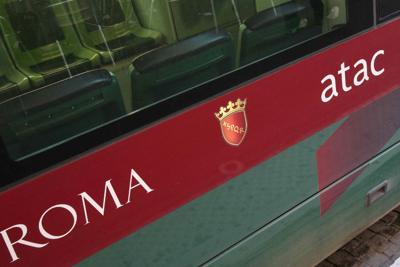 Roma, rinviato lo sciopero dei trasporti di mercoledì 11 gennaio 2017