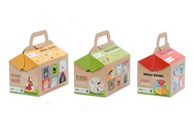 Men bimbi biologico e sostenibile l 39 iniziativa di ikea e for Box bimbi ikea