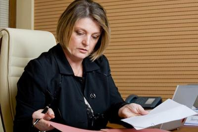 Proroga scadenza versamento imposte: rettifica decreto MEF in arrivo?