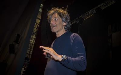 Festival di Sanremo 2018, toto presentatore.