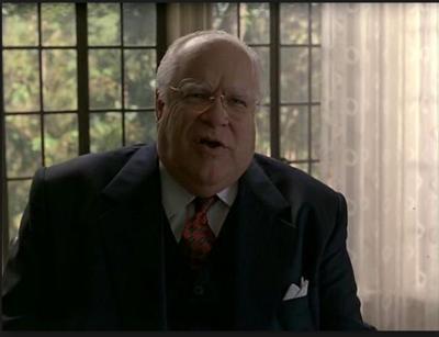 David Huddleston: muore a 85 anni l'attore de Il Grande Lebowski