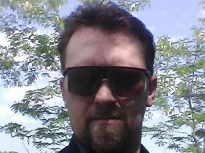 Igor il russo, arriva la taglia: 50mila euro vivo, 25mila morto