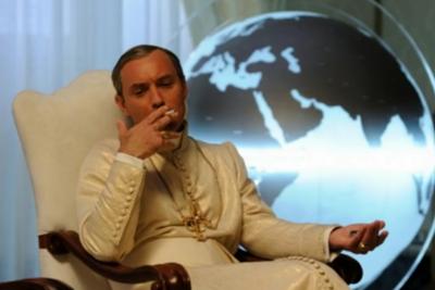 Il Papa vieta la vendita di sigarette in Vaticano: sono dannose