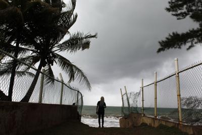 Uragano Irma, Miami pronta all'evacuazione. Già 10 le vittime