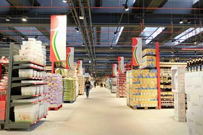 Commercio. Istat, ad agosto boom dell'export: +11%