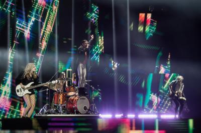 X Factor 11: eliminati Rita Bellanza e Andrea Radice