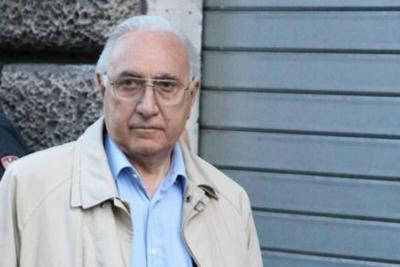 Offese Federica Gagliardi, la