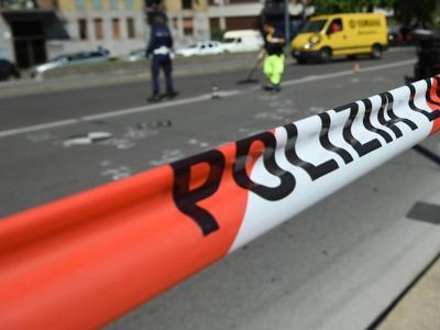 Incidente mortale a Torino, muore ciclista investito da autobus