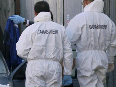 Caserta, 56enne uccide il compagno della sua ex