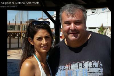 Andrea Mazzillo sostituito a sua insaputa