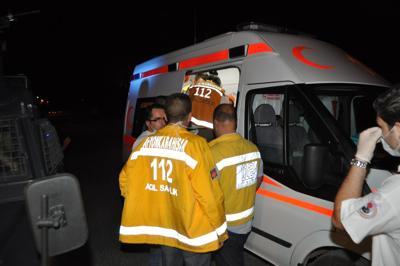 Alessandro Angelucci morto: caduto in burrone in Turchia