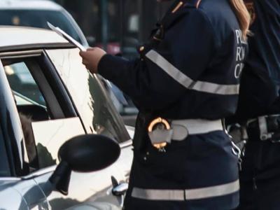 Blocco del traffico e auto Roma 11 dicembre 2016: orari domenica ecologica