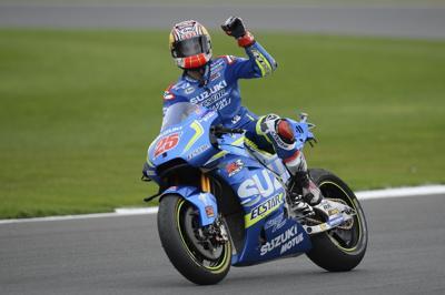 http://media.ilmeteo.it/news/foto/Vinales_Suzuki_Silverstone_Afp.jpg
