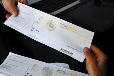 Lavoro: Cgil contro governo su voucher, domani presidio in prefettura a Palermo