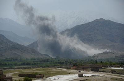 Afghanistan: uccisa cooperante tedesca, guardia decapitata