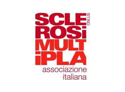 Il Registro italiano per la sclerosi multipla cresce