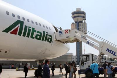 Fisco: riscossione, stop in Campania a 46mila cartelle in agosto