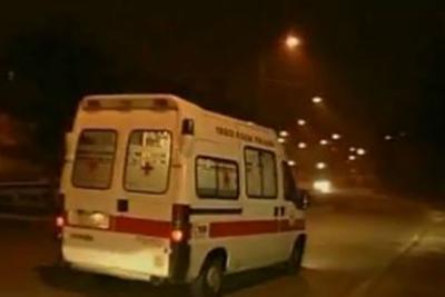 Brindisi, coppia investita da 18enne: morta ragazza di 25 anni