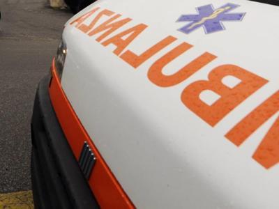 Brindisi, giovane morta dopo una puntura lombare: 18 medici indagati