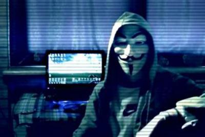 #Anonymous, Identificato Responsabile Attacchi #Opsafepharma: Ha Soli 16 Anni Ed è Italiano