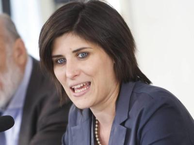 'Mi votate io comando', falsa Appendino