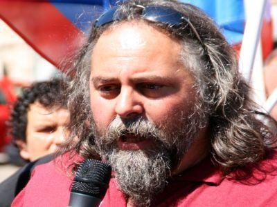 Viareggio, sindaco cacciato dal ristorante perché in pantaloni corti: