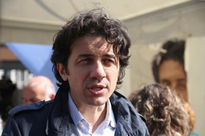 Dj Fabo è morto con dignità, da uomo libero 0