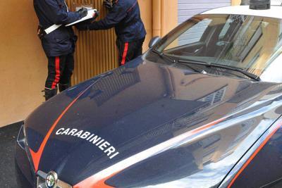 Catania, arrestato il superlatitante Andrea Nizza