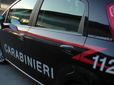 Bari, donna uccisa: fermato compagno 32enne