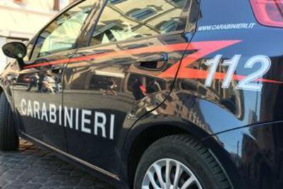 http://media.ilmeteo.it/news/foto/carabinieri_auto_ufs.jpg