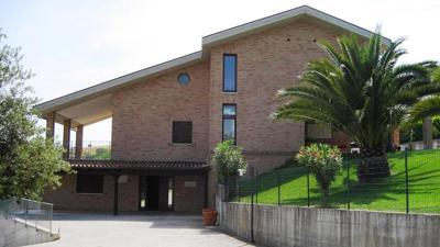 Assilea leasing 39 prima casa 39 opportunit tanti for Agevolazioni mutuo prima casa under 35