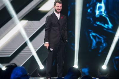 X Factor, anticipazioni: ultimo live, puntata finale del 15 dicembre 2016