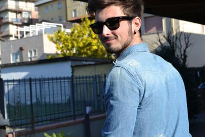 Scandicci: domani i funerali di Niccolò Ciatti, pestato a morte a Barcellona