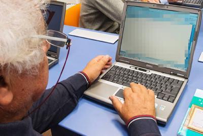 Covip: 7,8 mln iscritti alla previdenza complementare, +7,6%
