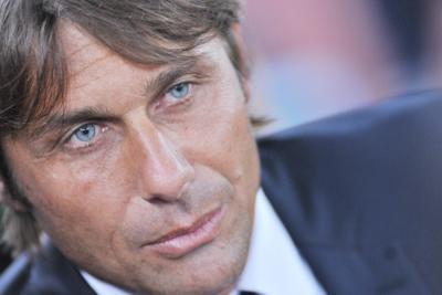 Calciomercato Milan: Diego Costa in prestito fino a gennaio?