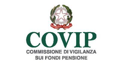 Fondi pensione, il rendimento supera il TFR - Report COVIP