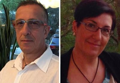 Coniugi massacrati in casa nel ferrarese, fermato il figlio di 16 anni