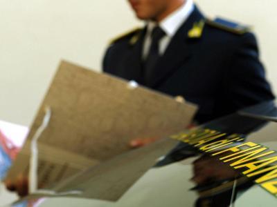 Furbetti del cartellino al Comune di Piacenza: 50 indagati