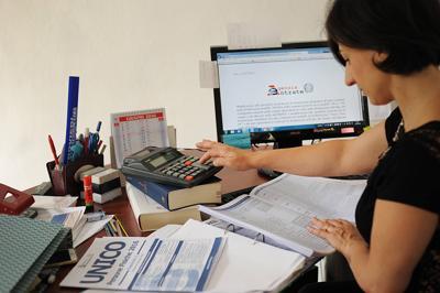 Dichiarazioni redditi: proroga al 20 agosto anche per lavoratori autonomi
