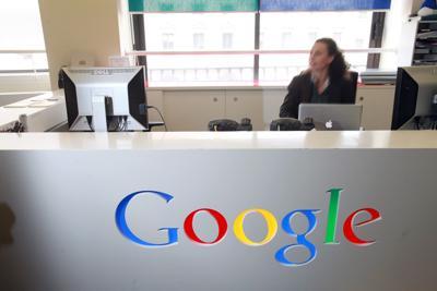 Google trova un accordo con il fisco: pagherà 306 milioni di euro