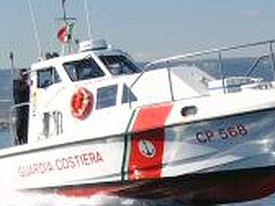 Turista spagnolo di 27 anni scomparso ad Alghero