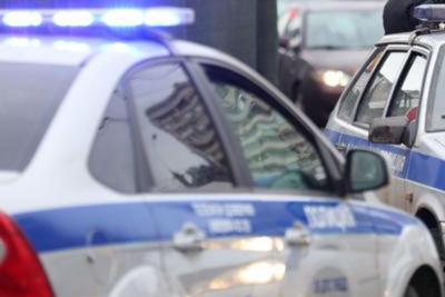 Russia: spara a caso sulla gente dalla finestra, morti e feriti