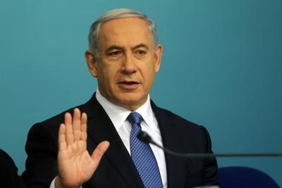 Medioriente, Trump atterrato in Israele: le tappe del viaggio