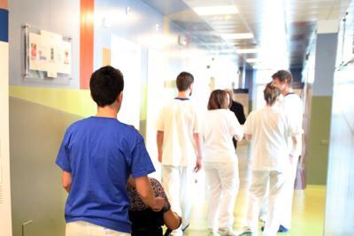 Caso botulismo: studente salentino in gravi condizioni