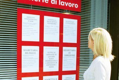 INPS: indennità di disoccupazione dis-coll per collaboratori